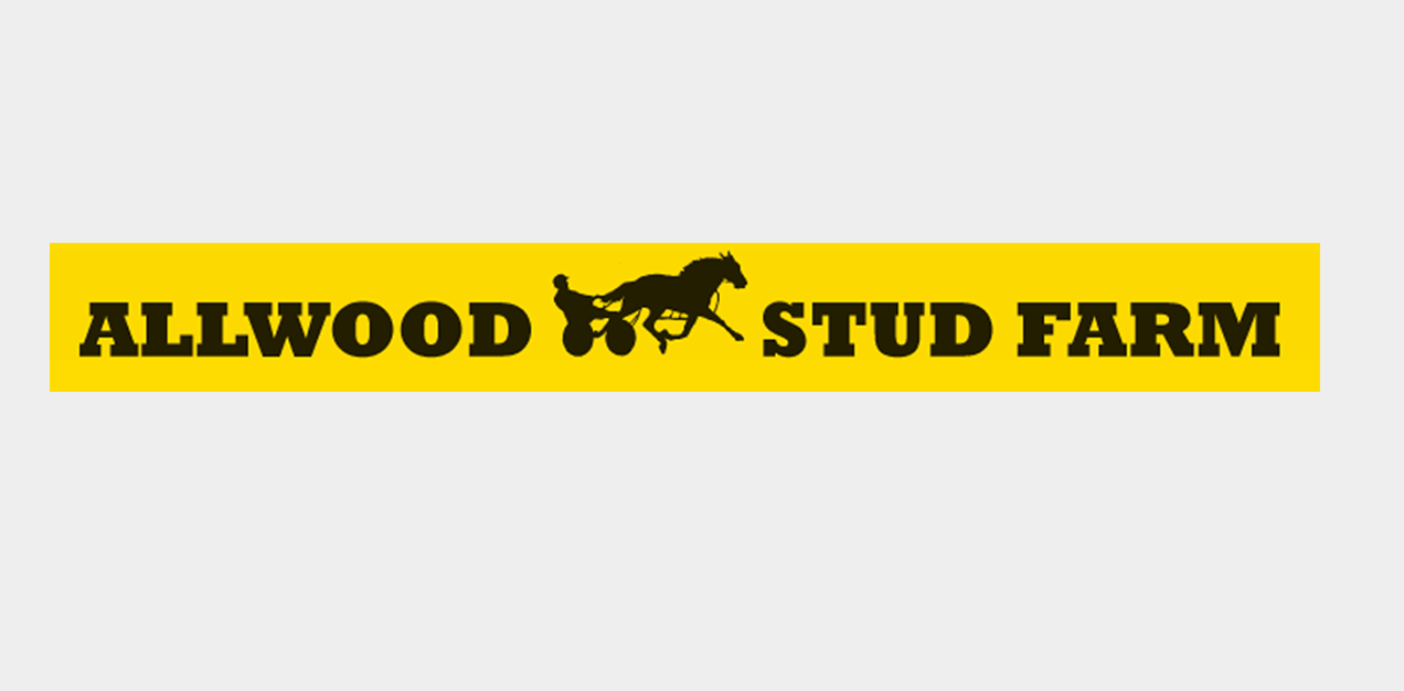 Allwood Stud News Update for December