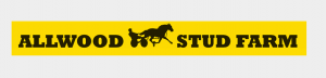 Wagin Allwood Stud 3YO Westbred Series Planned for April