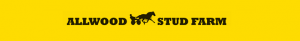 Allwood Stud is already Transporting for the 2020/21 Season for our stallions