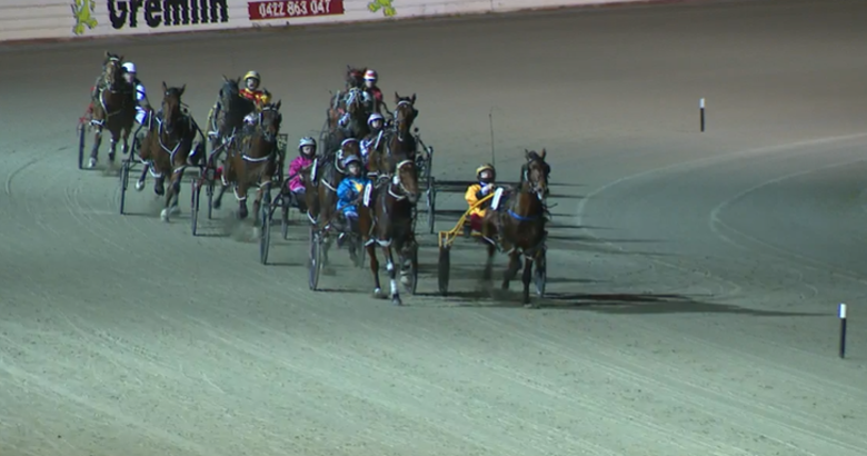 Make It Quick Wins For Stars